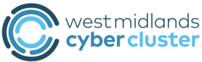West Midlands Cyber Cluster